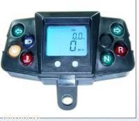AAD-ATV110-00  110数显仪表