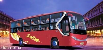 以最优的价格供应中大各种型号客车,也可定做。