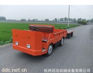 杭州电动牵引车QY-3
