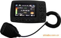 GPS车辆监控软件 深圳厂家直销应用性能监控软件