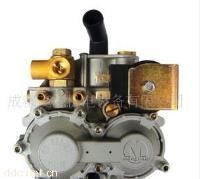 汽车CNG减压阀JT-III-02
