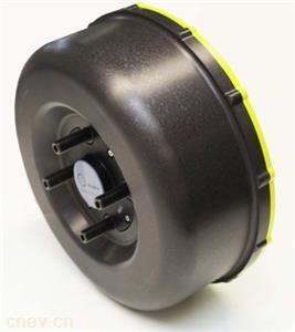 S400 輪轂電機
