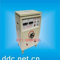 GCA80V-20 硅整流充电机