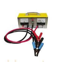 BT600A 蓄电池综合测试仪
