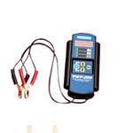 BT200 蓄电池电导测试仪