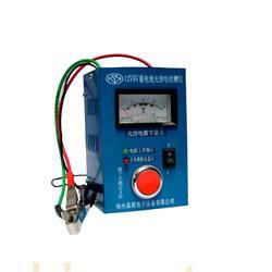 CY-12蓄电池检测表 ,摩托车蓄电池检测