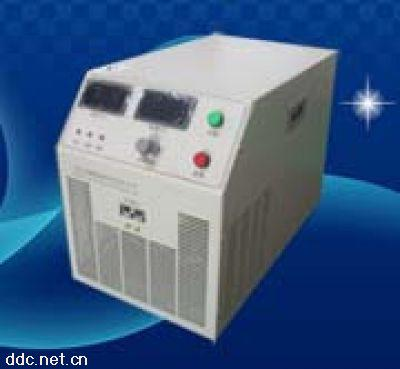 20KW大功率稳压稳流开关电源(北京厂家)