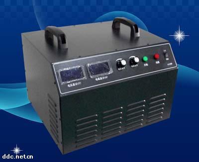QYC型北京厂家直销可调式充电机(器)