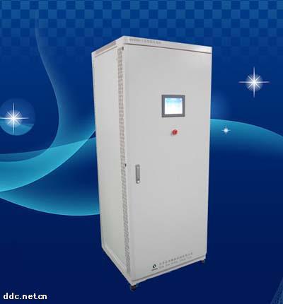 QY72V30A大功率可调充电机