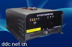 24V蓄电池充电机(器)