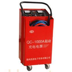 QC-1000A汽车起动电源