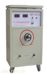 CY-100A解电镀电源