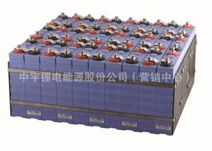 72V40AH/60AH/100AH磷酸铁锂电池
