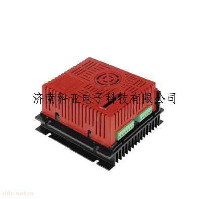 MMT—DC12/24/36低压电机控制器