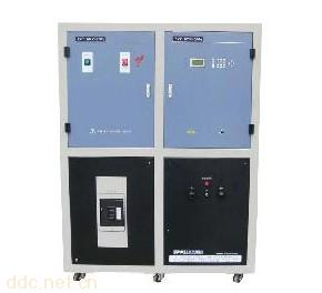 EV/HEV/PHEV高电压大电流动力电池检测系统