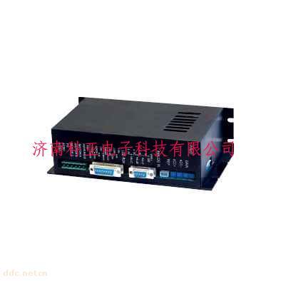 110/220DPW10AL无刷电机驱动器