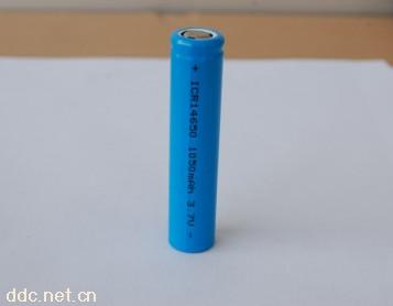 ICR14650锂电池