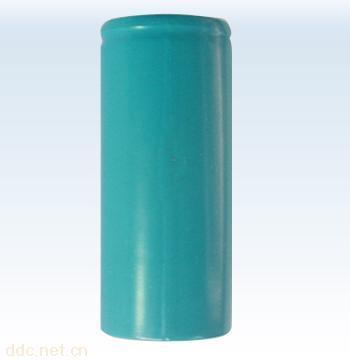 ICR17500锂电池
