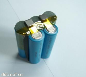 磷酸铁锂电池 15V16V铁锂电池组