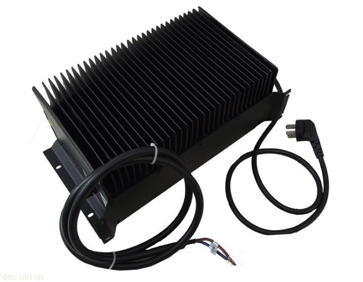 CHR系列高频充电/车载充电机