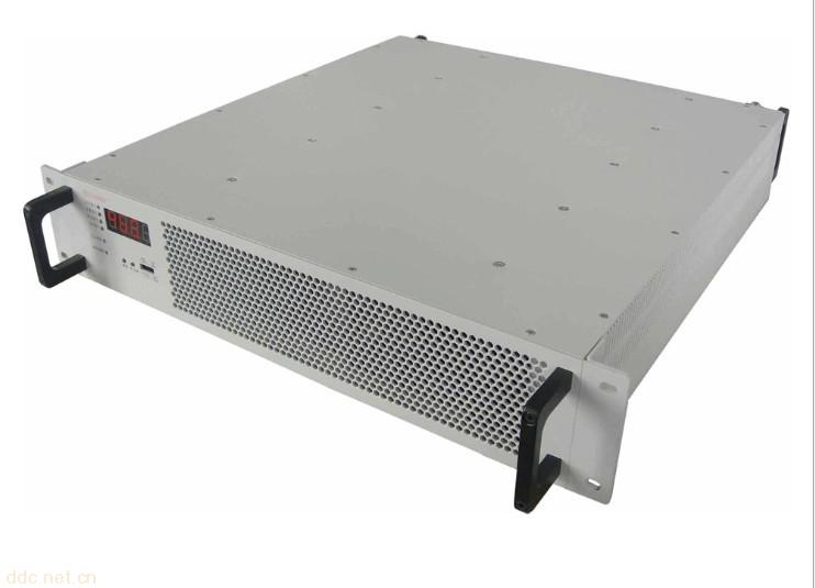 15kW高频充电2U机箱电源/ 军工充电电源
