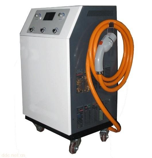 20kW电动汽车快速充电机/大型充电机/汽车充电机