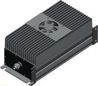 铅酸电池充电器48V25A,72V25A,72V20A