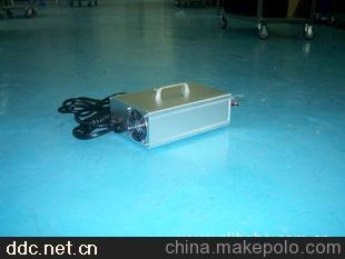 ipCHPC系列智能脉冲充电机