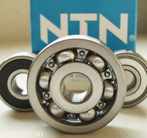 NTN轴承23152cc/w33轴承
