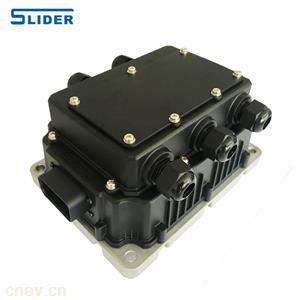 SDJ系列電機控制器(3KW)