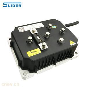SDJ系列電機控制器 (4KW-5KW)