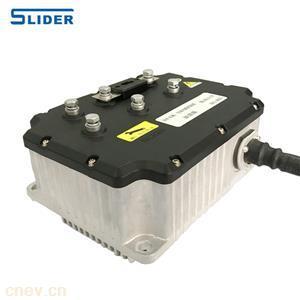 SDJ系列低速車控制器(4KW-5KW)