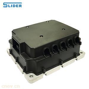SDJ系列電機控制器(7.5KW)