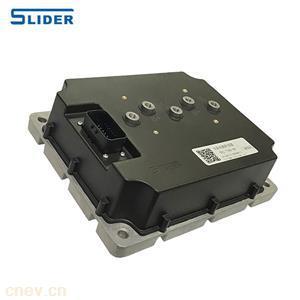 SDJ系列低速車控制器(7.5KW)