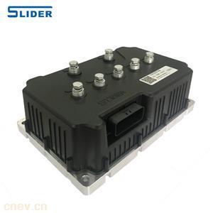SDJ系列電機控制器(10KW-25KW)