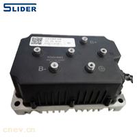 60V/72V普及版3kw电机控制器