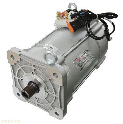 HM-7.5KW电机