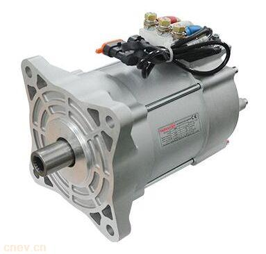 电机型号HM-3KW