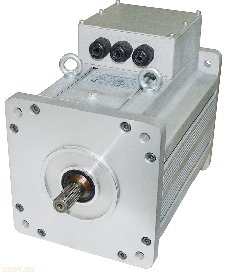 HM-15KW三相异步电机