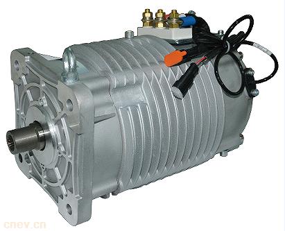 HM-10KW电机