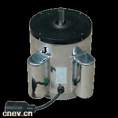 kds-YL系列单刷机电机
