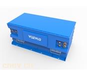 电动汽车540V140Ah-动力电池模块