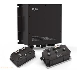 EVD10系列电动汽车驱动器