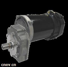 kds-永磁直流齒輪電機-P42