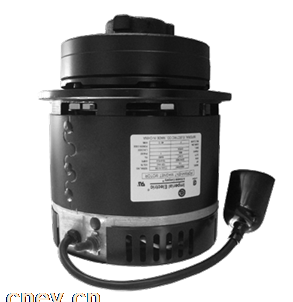 kds-永磁直流齒輪電機-P66