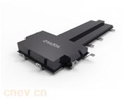 316.8V96Ah-动力电池模块