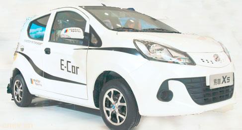 x1 60v_产品频道_手机电动汽车网