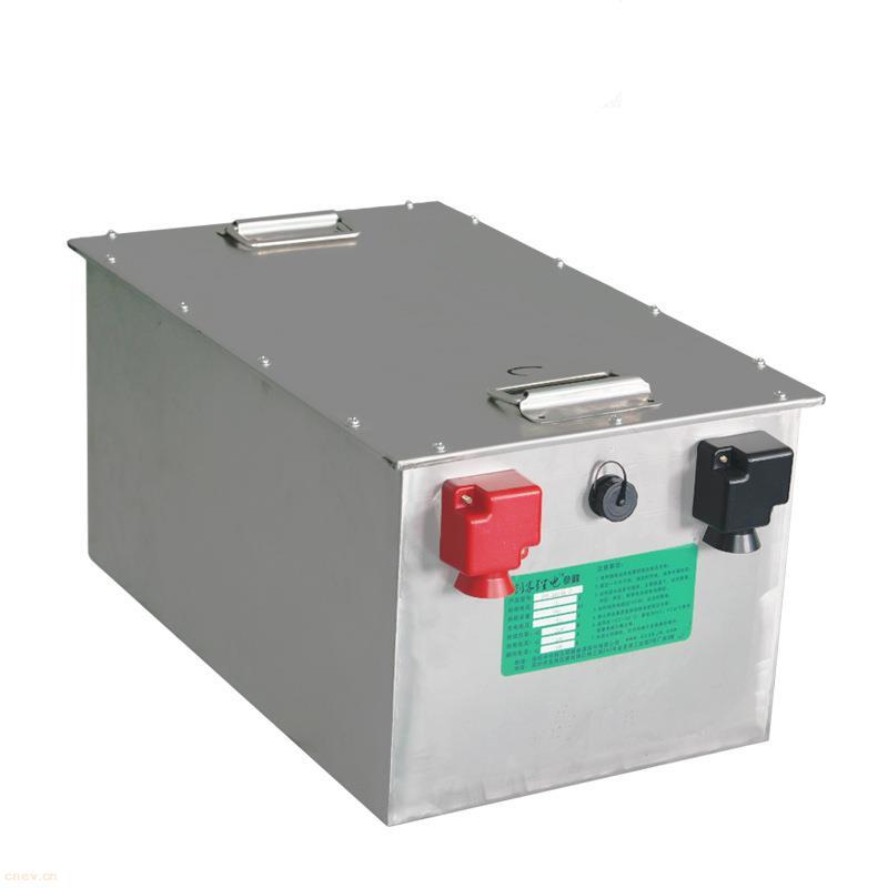 12v房车电池磷酸铁锂电池组