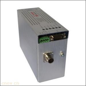 X射线管高压电源XRN