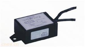 车速信号控制器